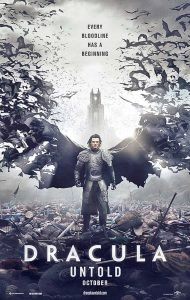 Dracula Untold Movie Review 8