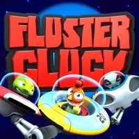 Fluster Cluck (PS4) Review 2