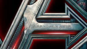 Are Fans Ready For Avengers: Age of Ultron?