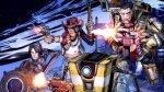 Borderlands: The Pre-Sequel (PC) Review 7
