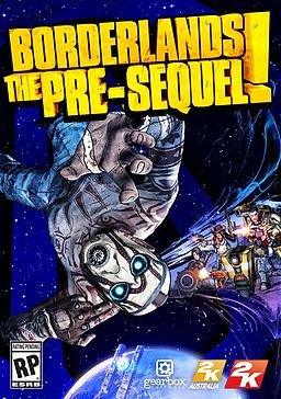 Borderlands: The Pre-Sequel (PC) Review 8