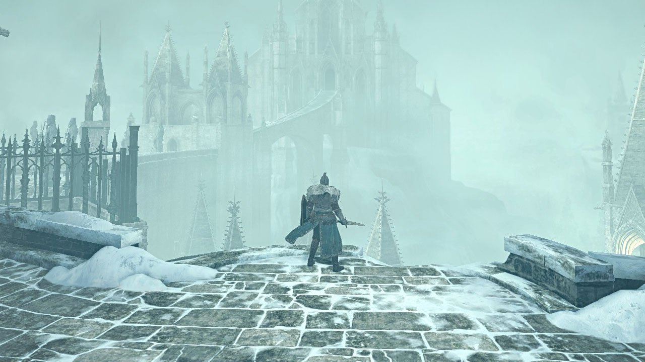 Dark Souls 2: Crown of the Ivory King (PC) Review 4