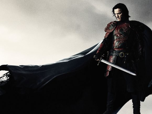 Dracula Untold Movie Review 7