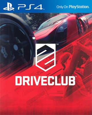 DriveClub (PS4) Review 4
