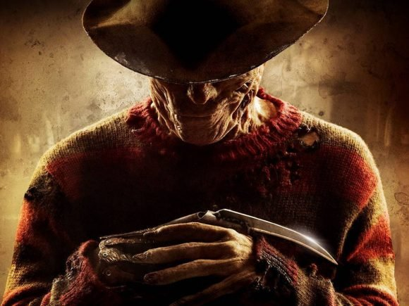 Ranking The Nightmare On Elm Street Franchise 6