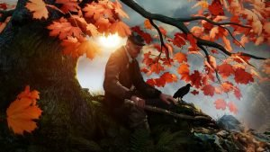 The Vanishing of Ethan Carter (PC) Review