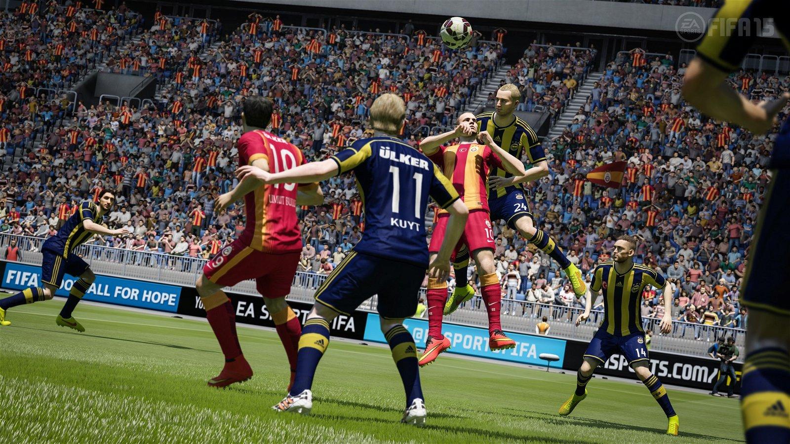 Fifa15Insert4