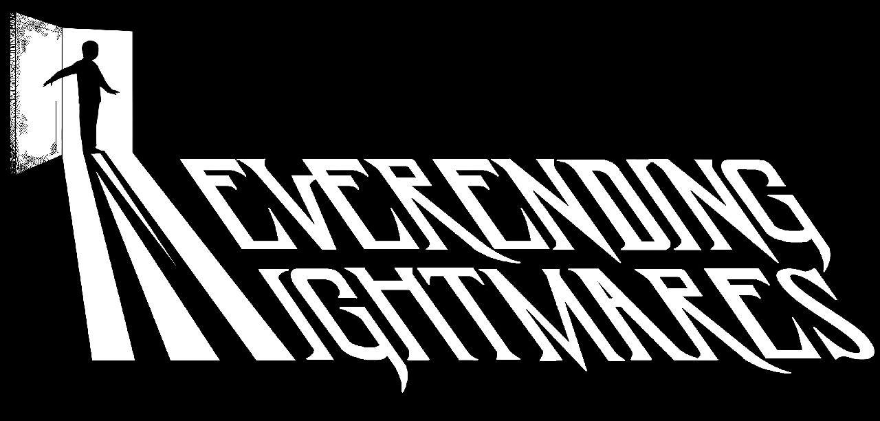 Neverending Nightmares (PC) Review 4