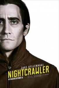 Nightcrawler (Movie) Review 4