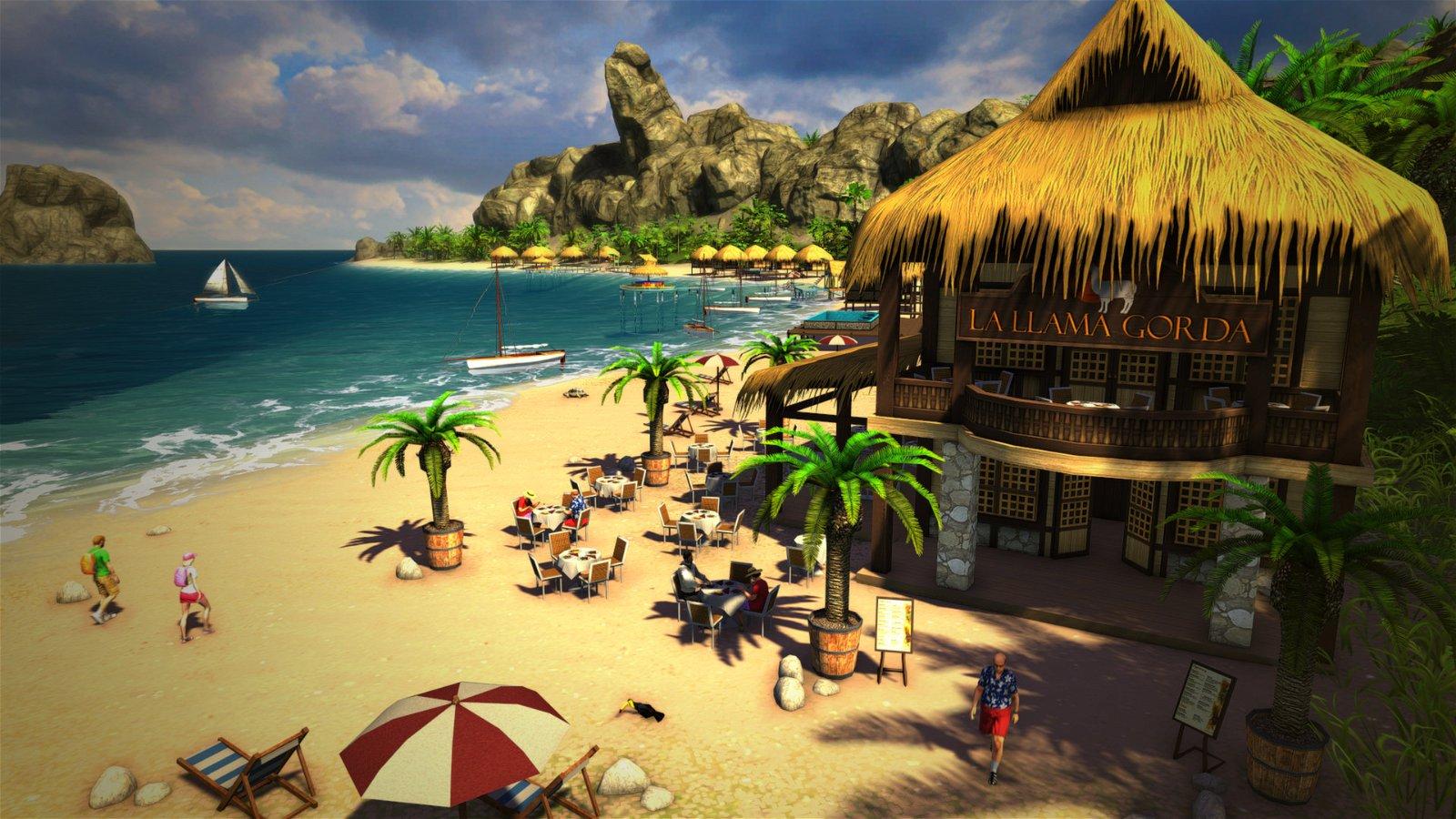 Tropico5Insert3