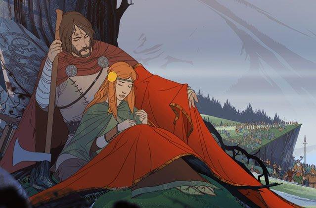 Vikingsinsert6