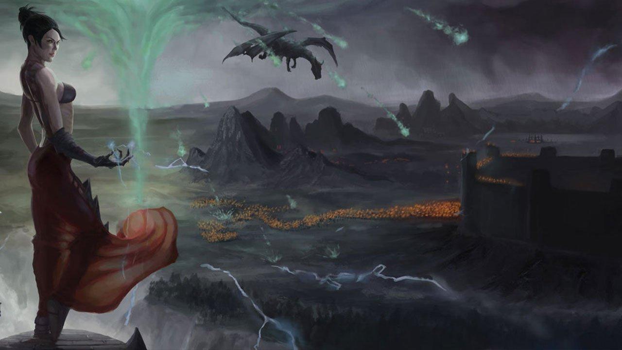 Dragon-Age2