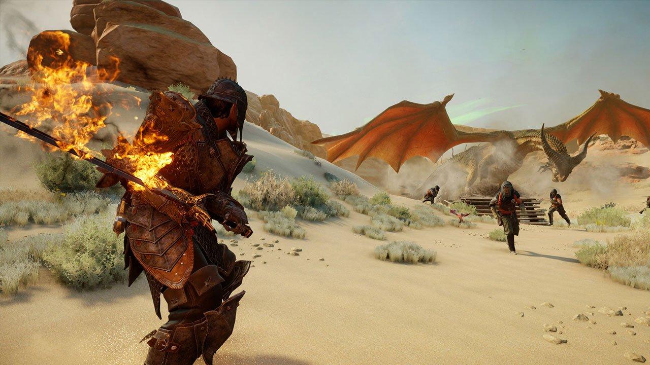 Dragon-Age3