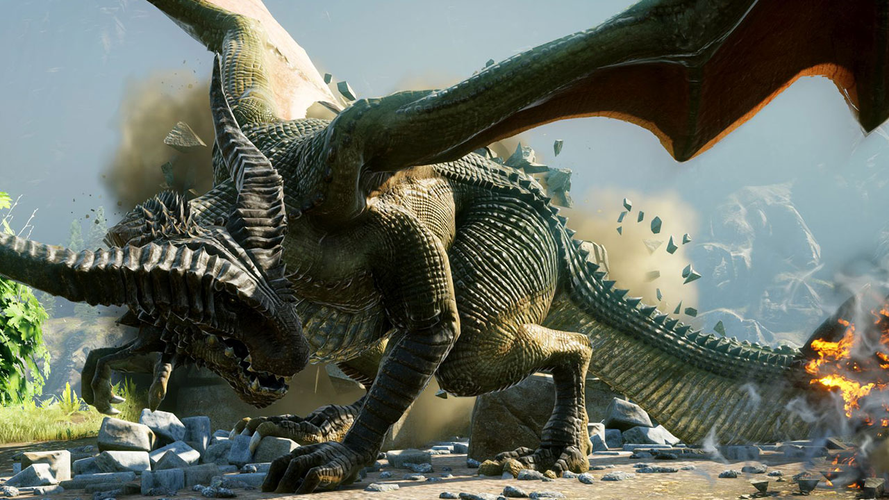 Dragon-Age4
