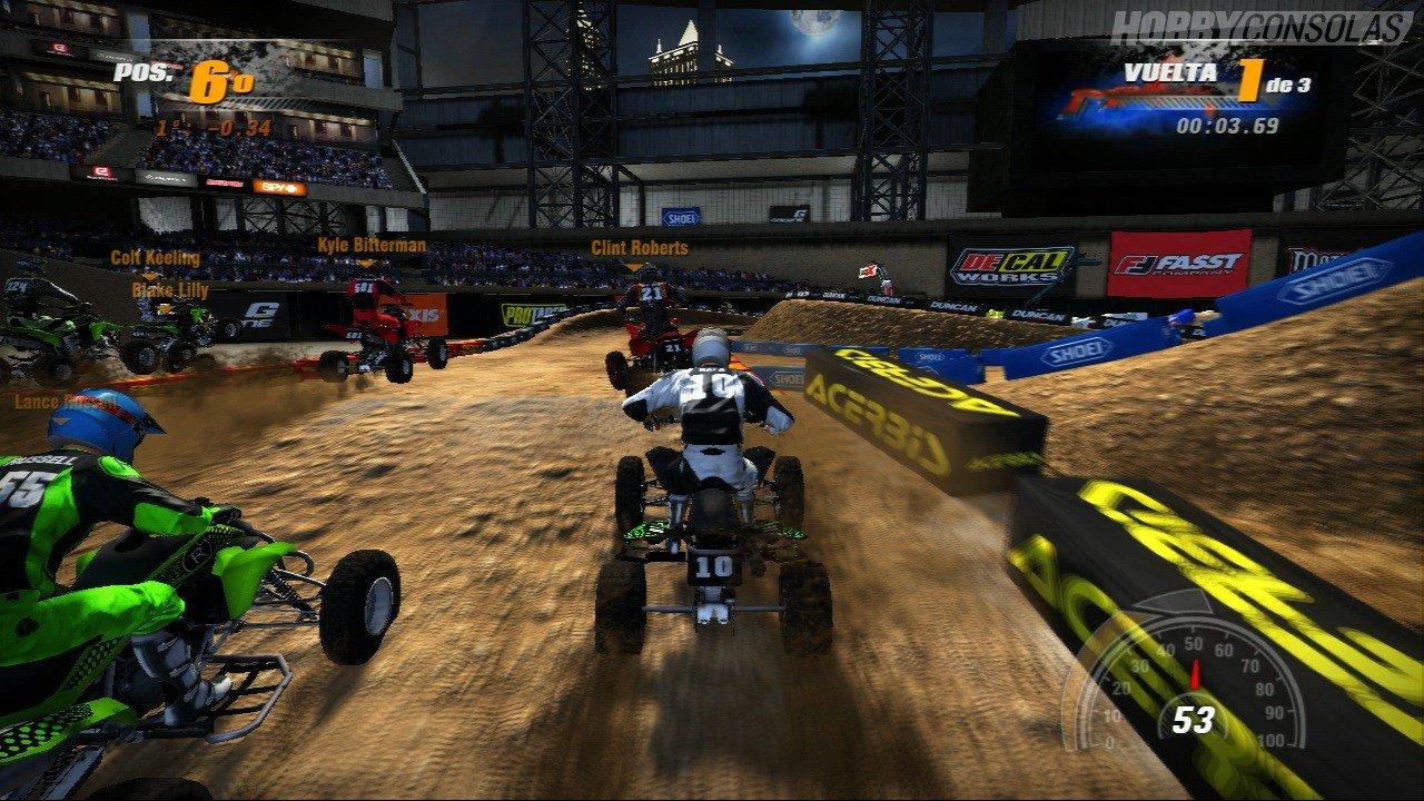 Analisis-Mx-Vs-Atv-Supercross-02