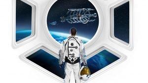 Sid Meier's Civilization: Beyond Earth (PC) Review