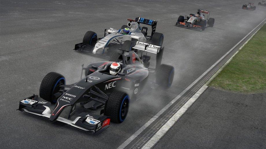 F12014Insert1