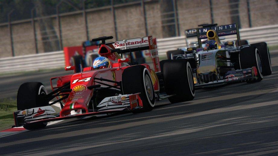 F12014Insert4