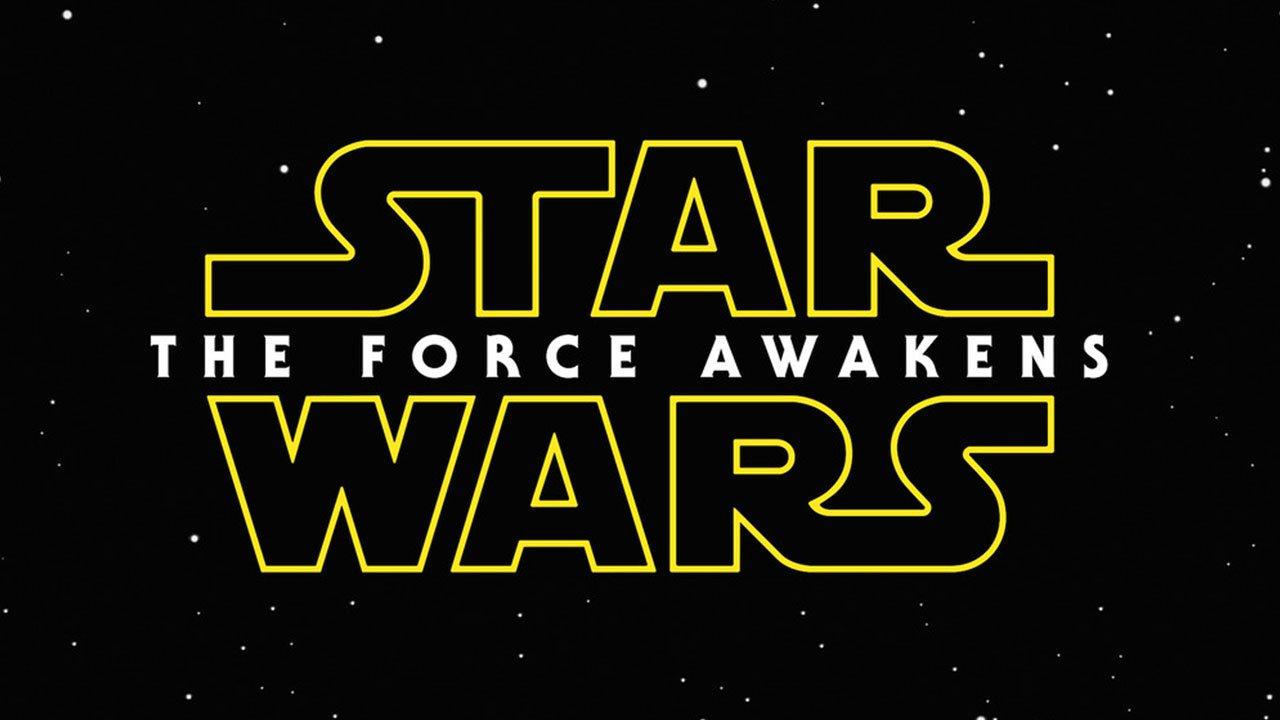 The Force Awakens Teaser Released 1