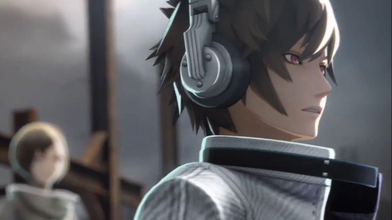 Freedom Wars (PS Vita) Review 4