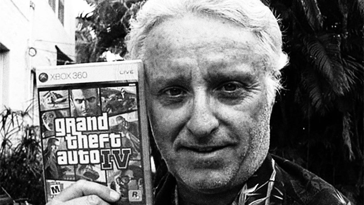 GamerGate Documentary Makers Recruit Jack Thompson