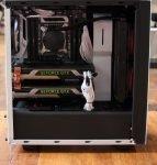 GeForce GTX 980 Review 1