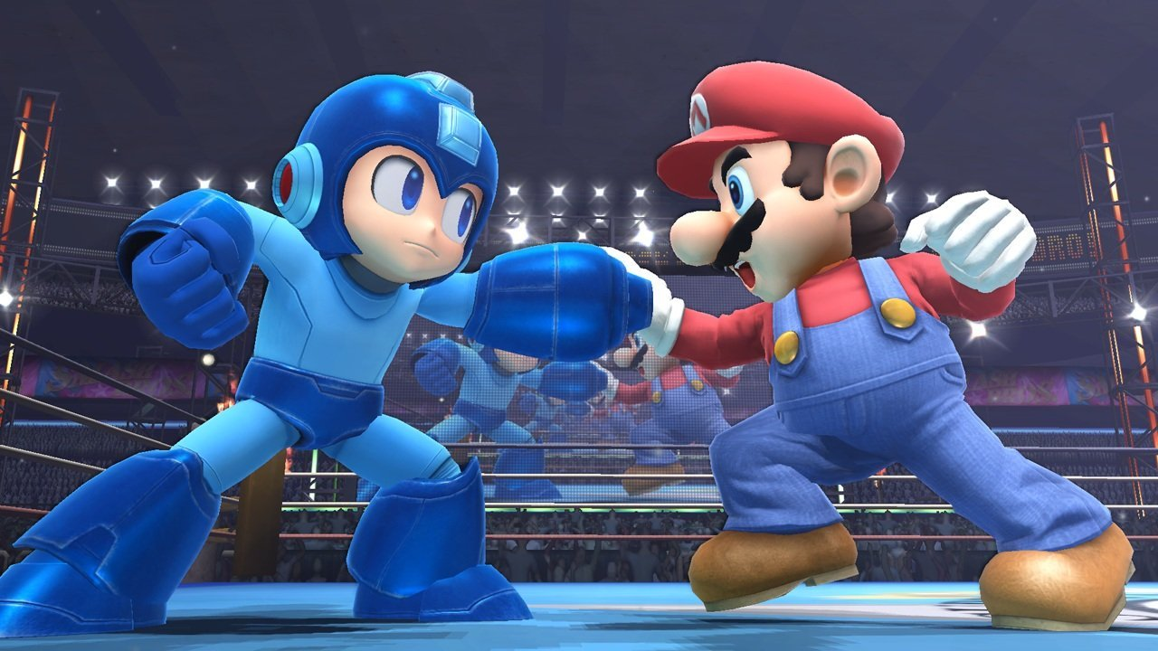 How-To-Avoid-Sucking-At-Super-Smash-Bros-493-Body-Image-1415983191
