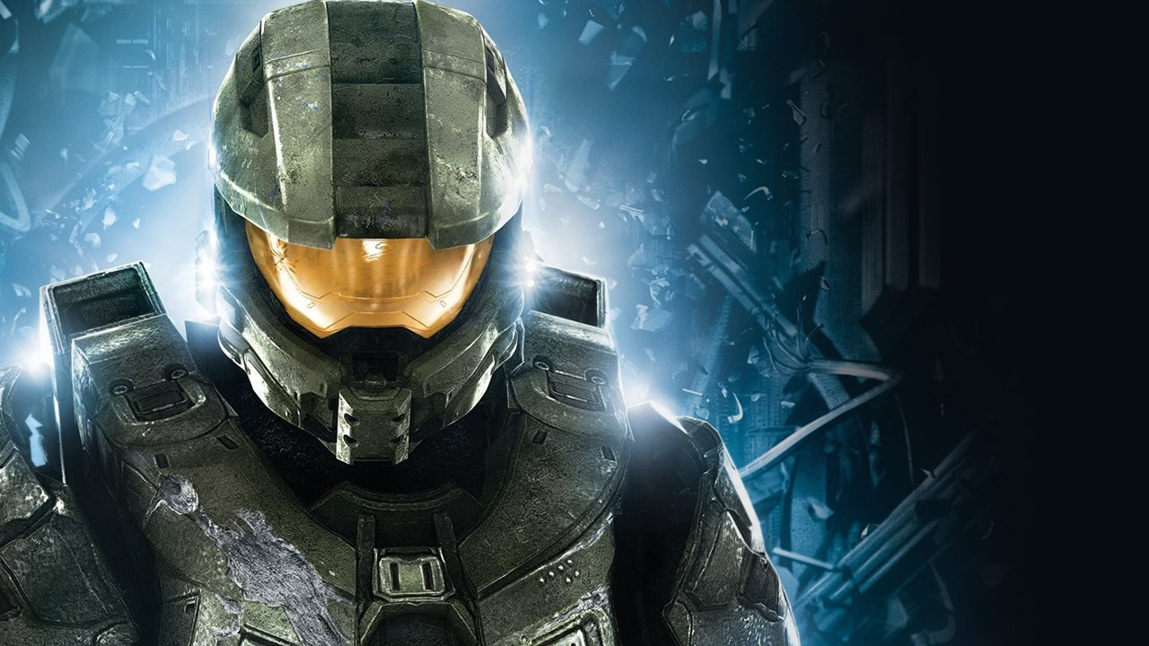 Halo: The Master Chief Collection (Xbox One) Review 5