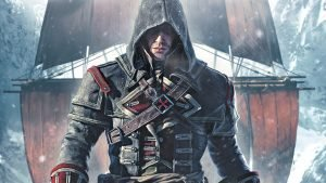 Assassin's Creed: Rogue (PS3) Review