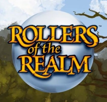 Rollers of the Realm (PC) Review