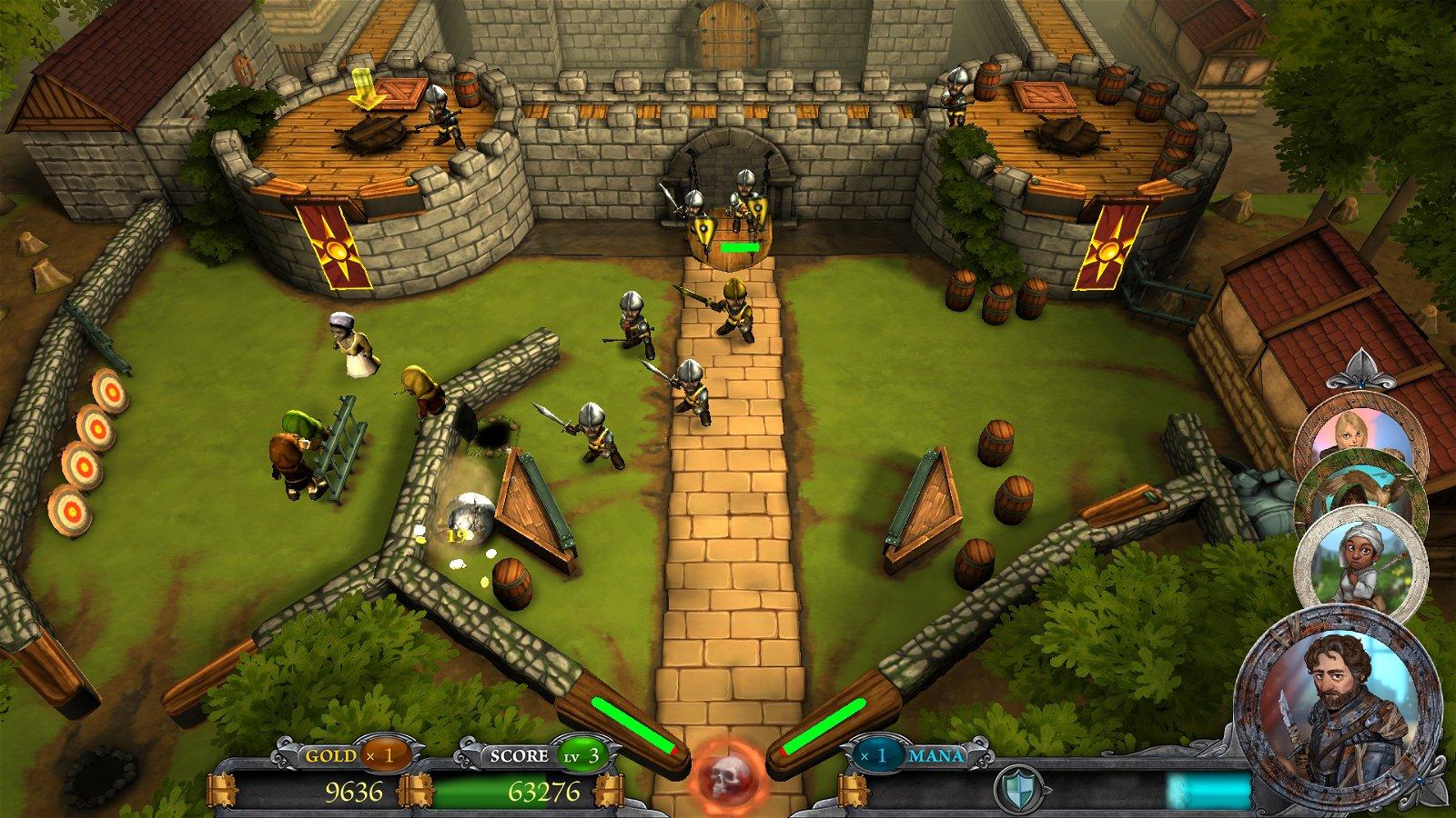 Rollersrealminsert3