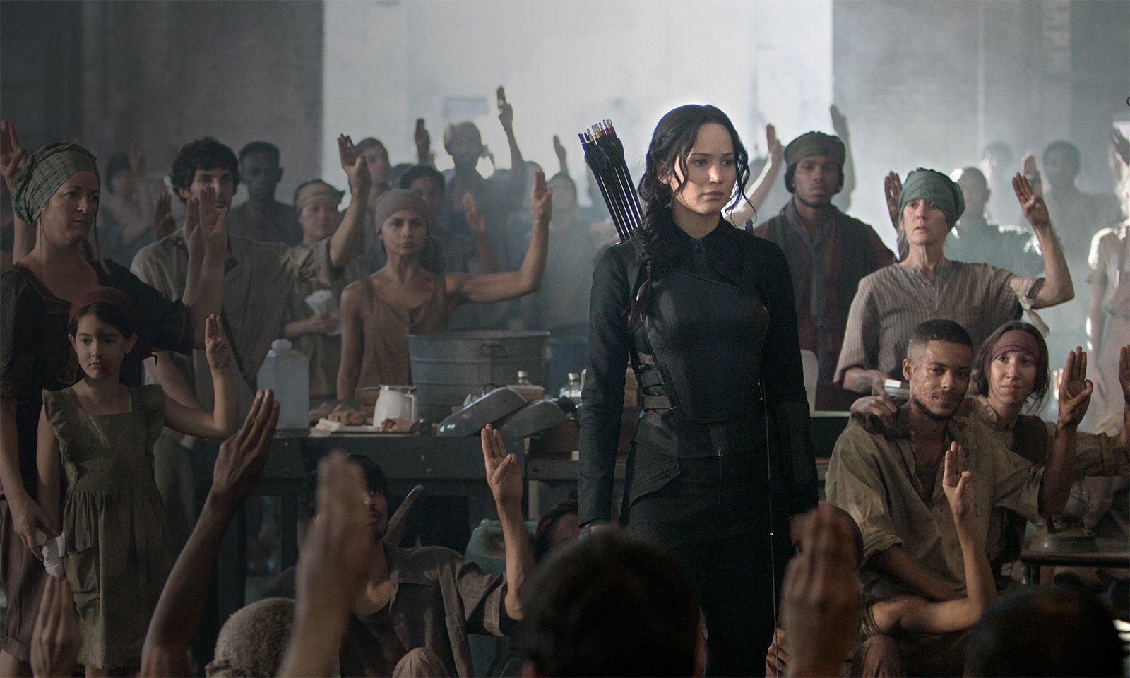 The-Hunger-Games-Mockingjay-Part-1-Jennifer-Lawrence1