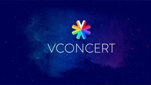 Videogame Concert to be Streamed for Free