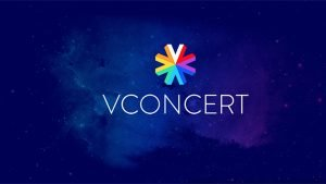 Videogame Concert to be Streamed for Free - 2014-11-05 15:59:50
