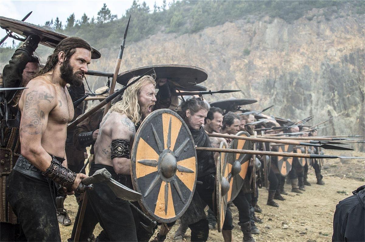 Vikings-Season-2