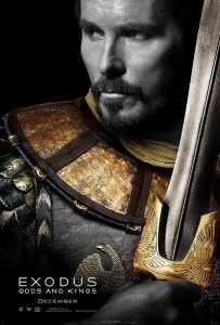 Exodus: Gods And Kings (Movie) Review 4