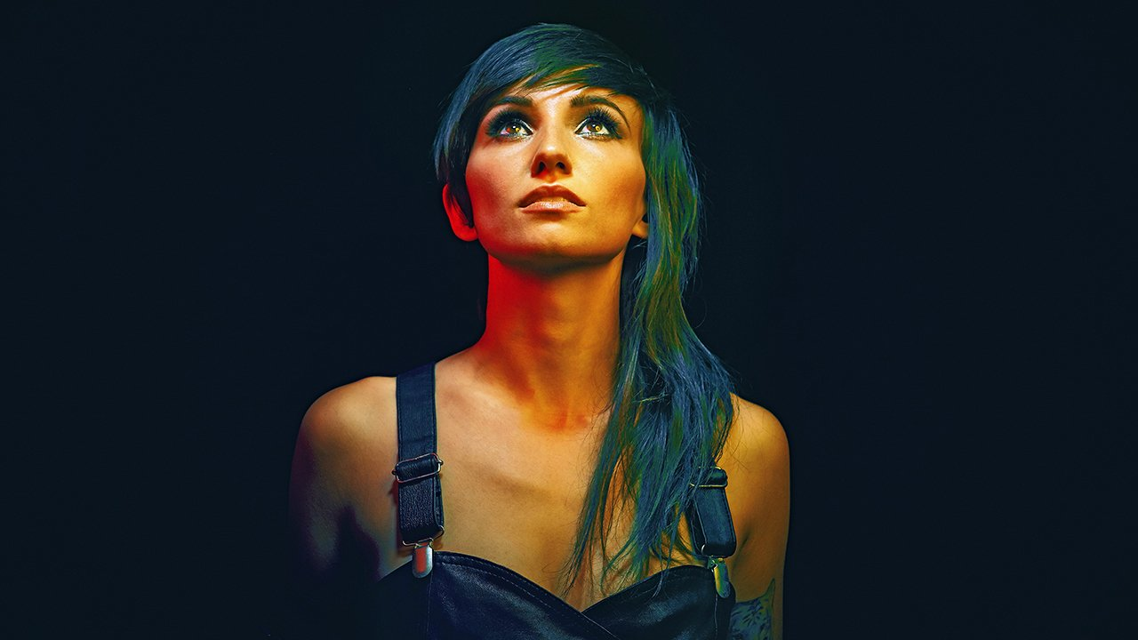 Lights: From Azeroth to the Stage - 48565
