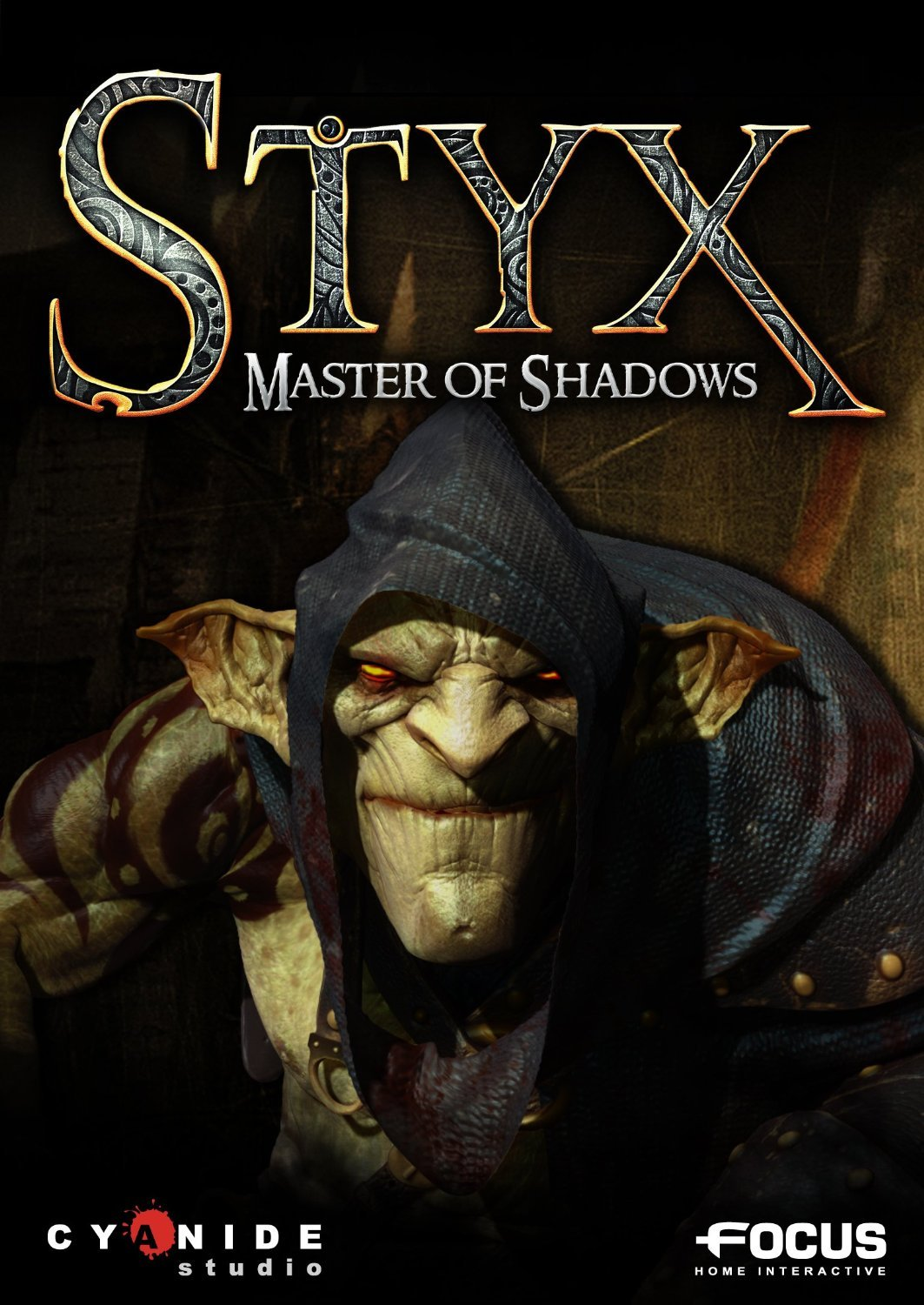 Styx: Master of Shadows (PS4) Review 5