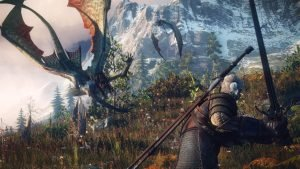 Witcher 3 Gets Delay and Open Letter