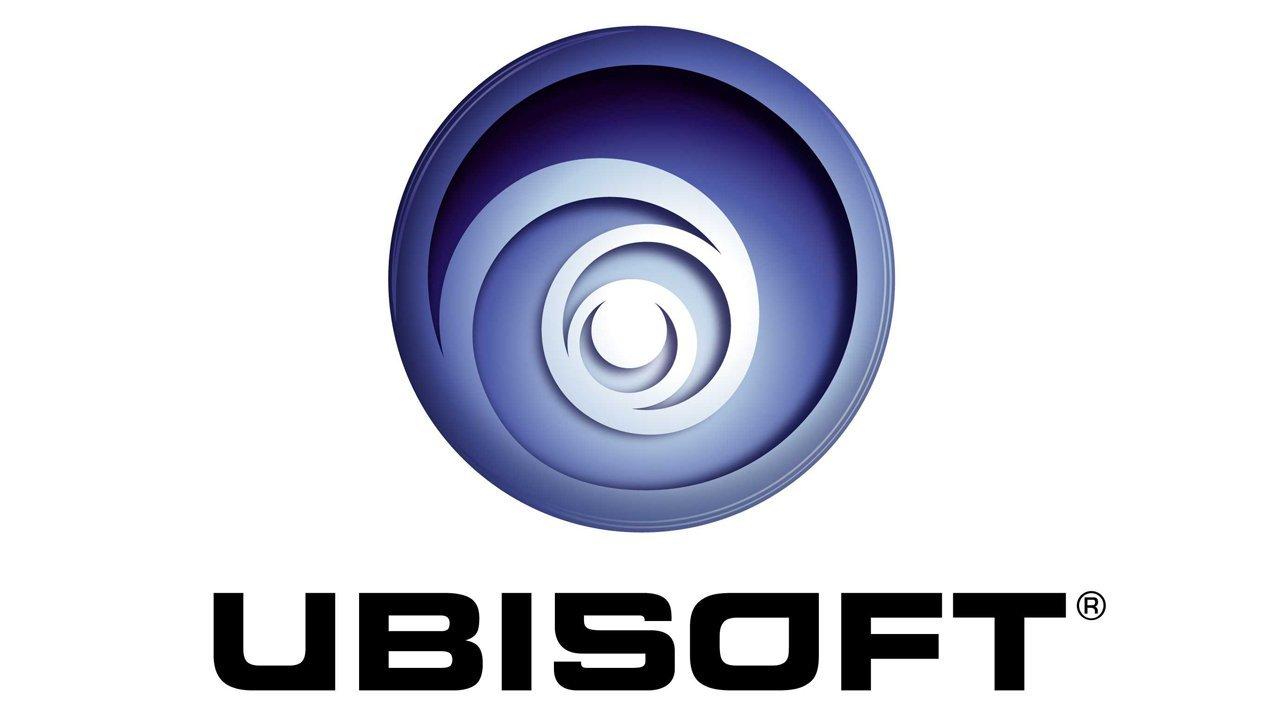 Ubisoft Misleading Customers...Again - 49066