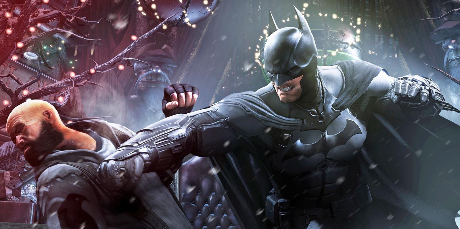 Batmanxmasinsert1