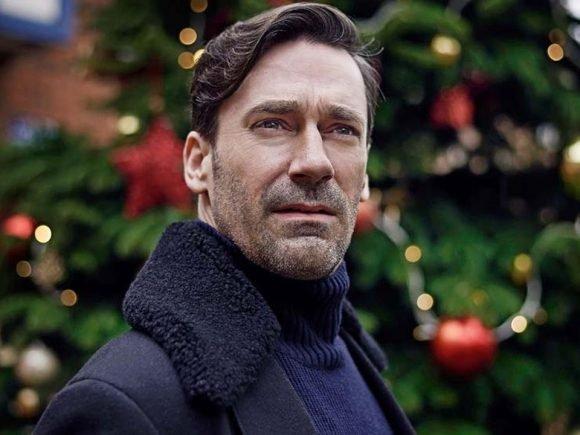 Black Mirror: White Christmas (TV) Review 3