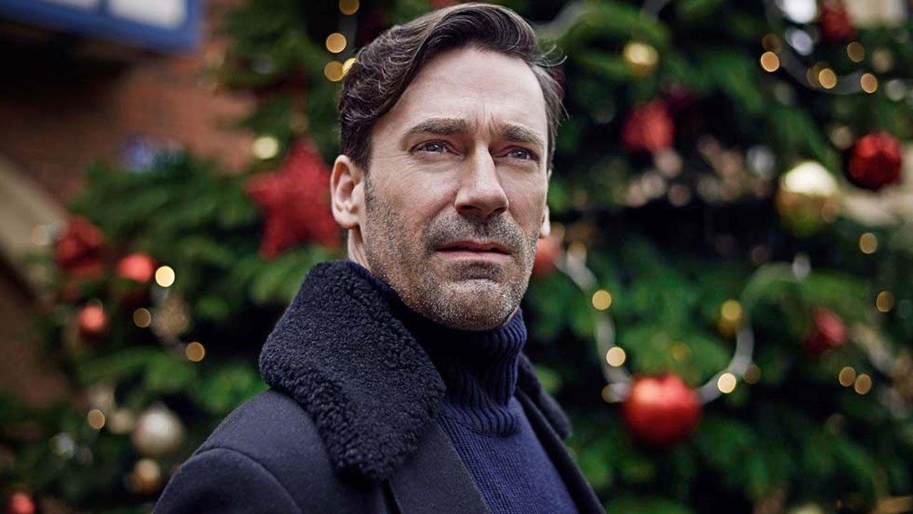 Black Mirror: White Christmas (TV) Review 2