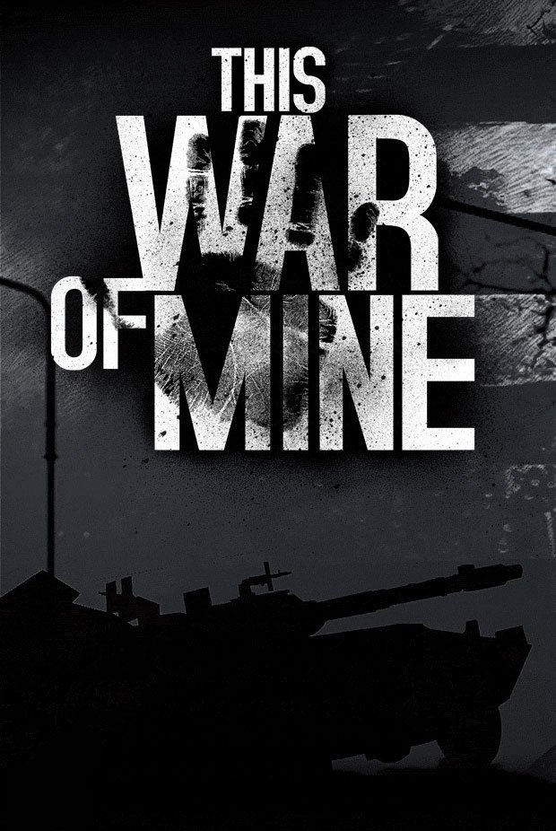 This War of Mine (PC) Review 8