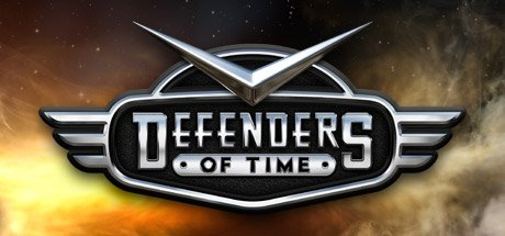 Defenders of Time (PC) Review 5