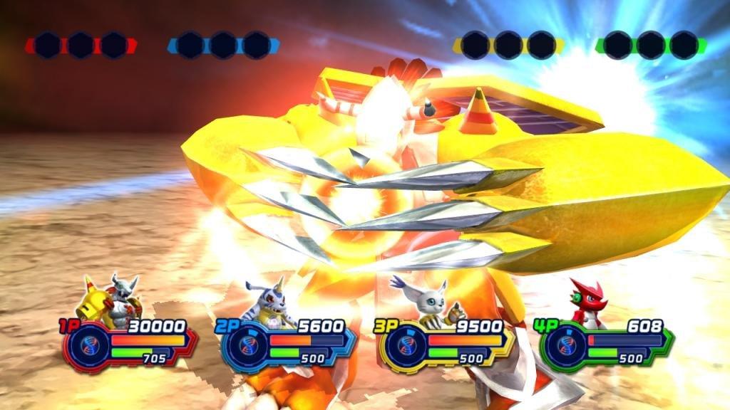 Digimonrumbleinsert2