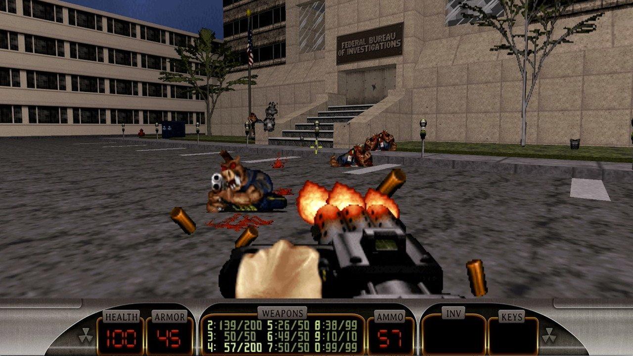 Duke_Nukem_3D_Megaton_Edition_Screenshot_06