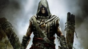 Freedom Cry Shows Assassin's Creed At Its Best 4
