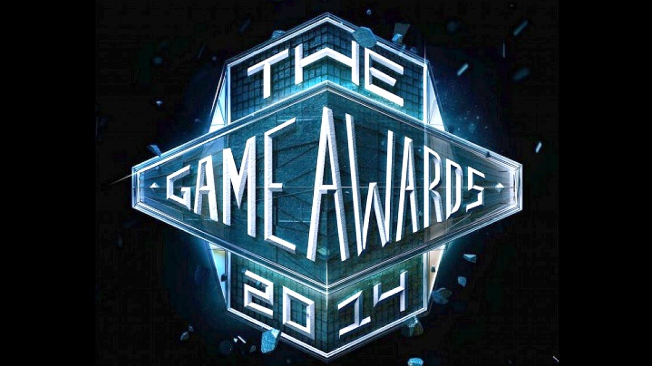 The Game Awards Aren't the Answer - 49015