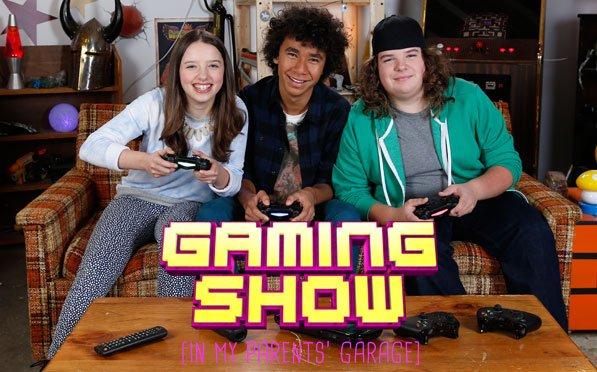 Gamingshowinsert3